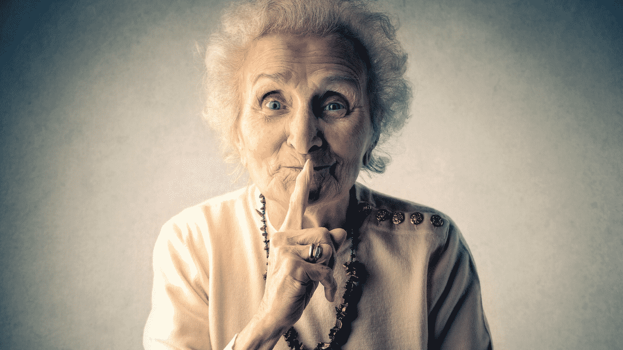 Anxiety in Elderly Adults: Causes, Symptoms, Treatments
